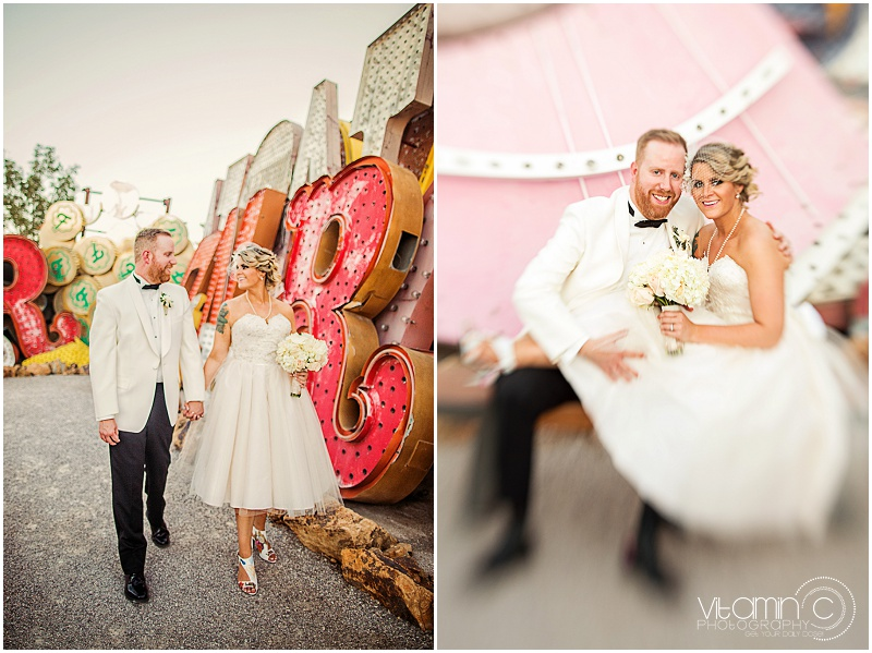 Las Vegas Wedding photographer vintage_0021.jpg