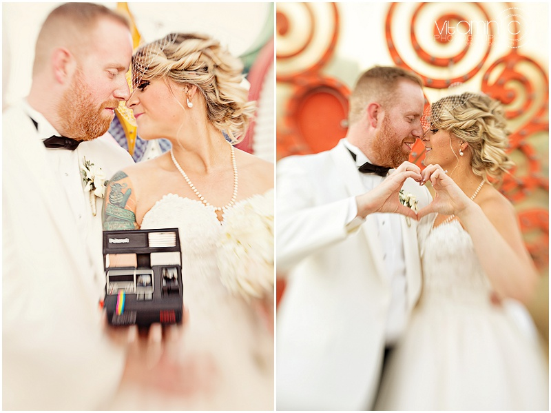 Las Vegas Wedding photographer vintage_0023.jpg