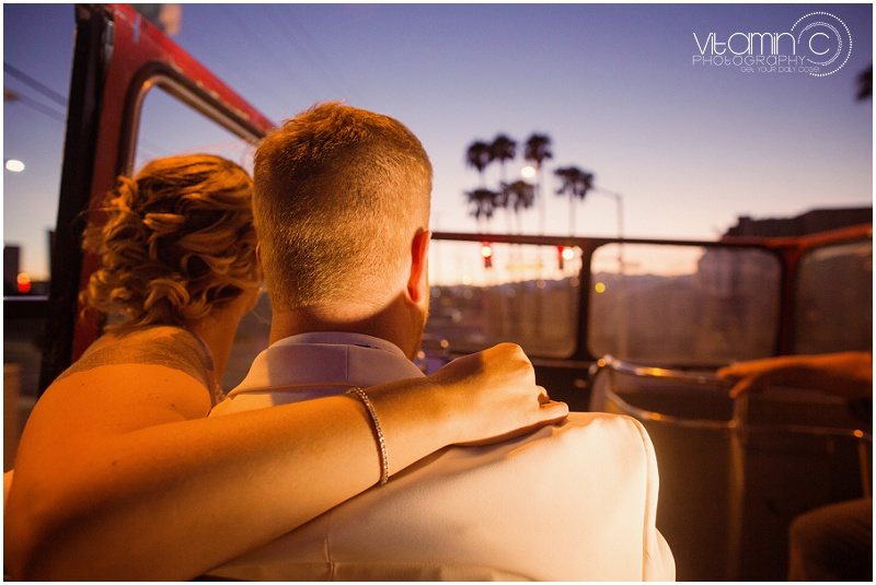 Las Vegas Wedding photographer vintage_0028.jpg