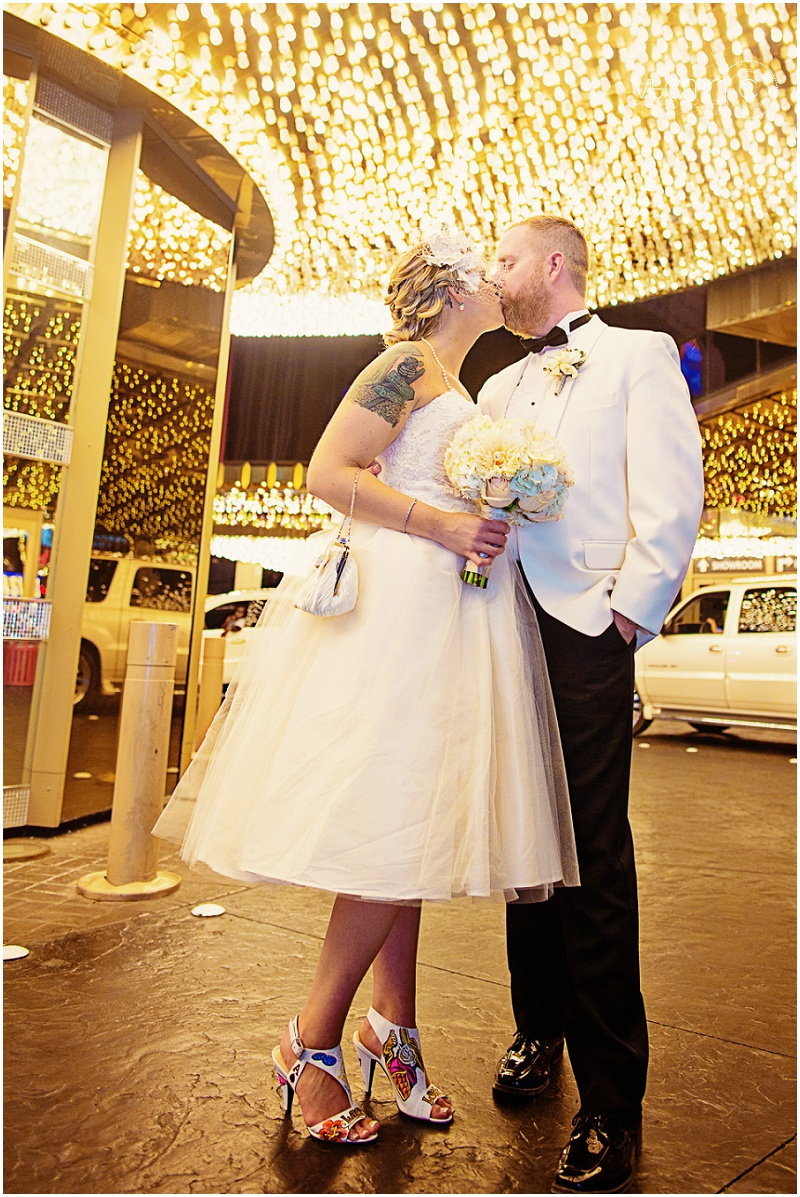 Las Vegas Wedding photographer vintage_0029.jpg