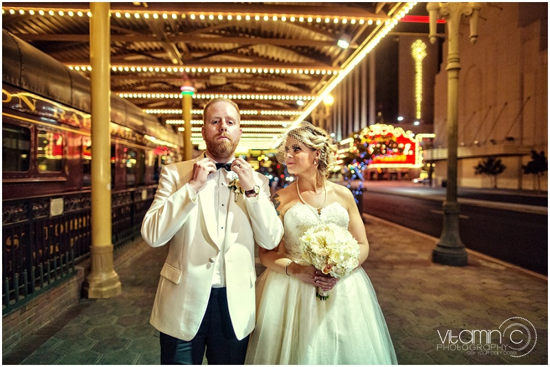 Las Vegas Wedding photographer vintage_0031.jpg