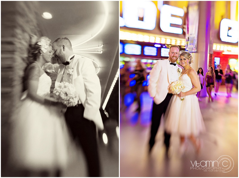 Las Vegas Wedding photographer vintage_0032.jpg