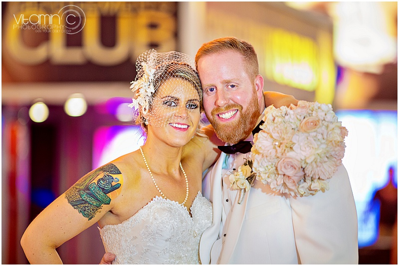 Las Vegas Wedding photographer vintage_0033.jpg