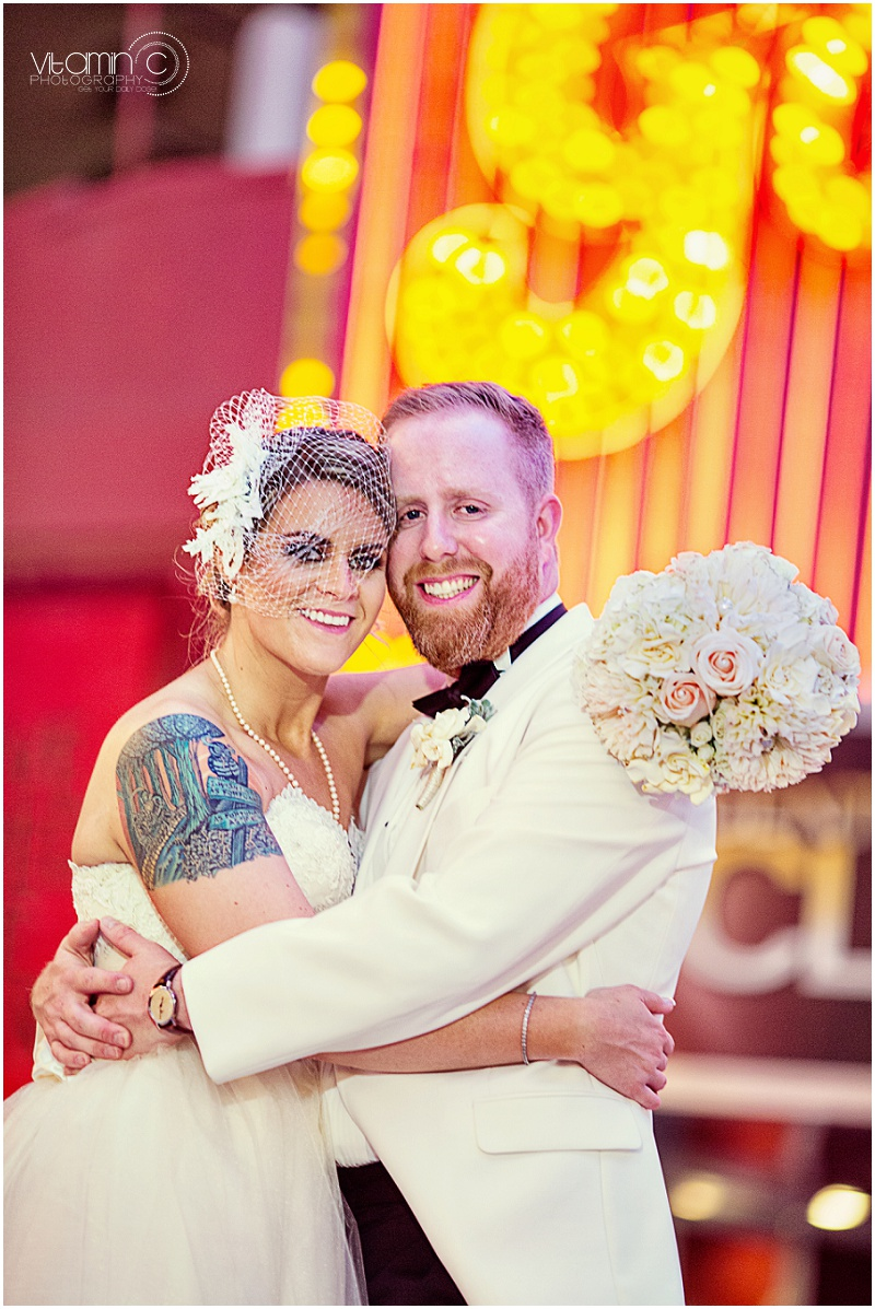 Las Vegas Wedding photographer vintage_0036.jpg