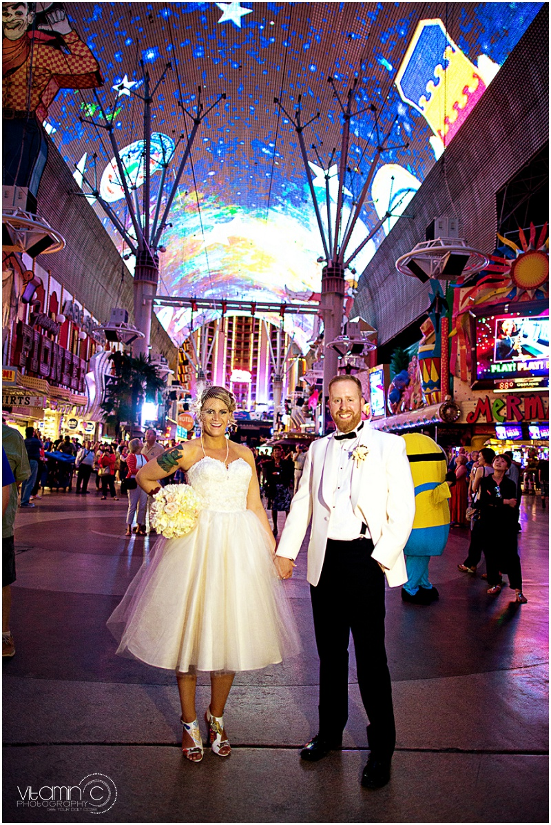 Las Vegas Wedding photographer vintage_0037.jpg