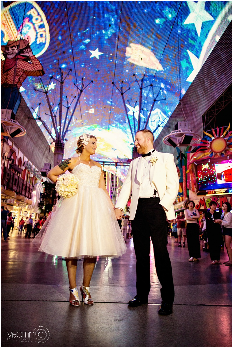 Las Vegas Wedding photographer vintage_0038.jpg