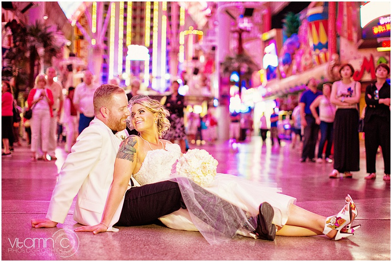 Las Vegas Wedding photographer vintage_0039.jpg