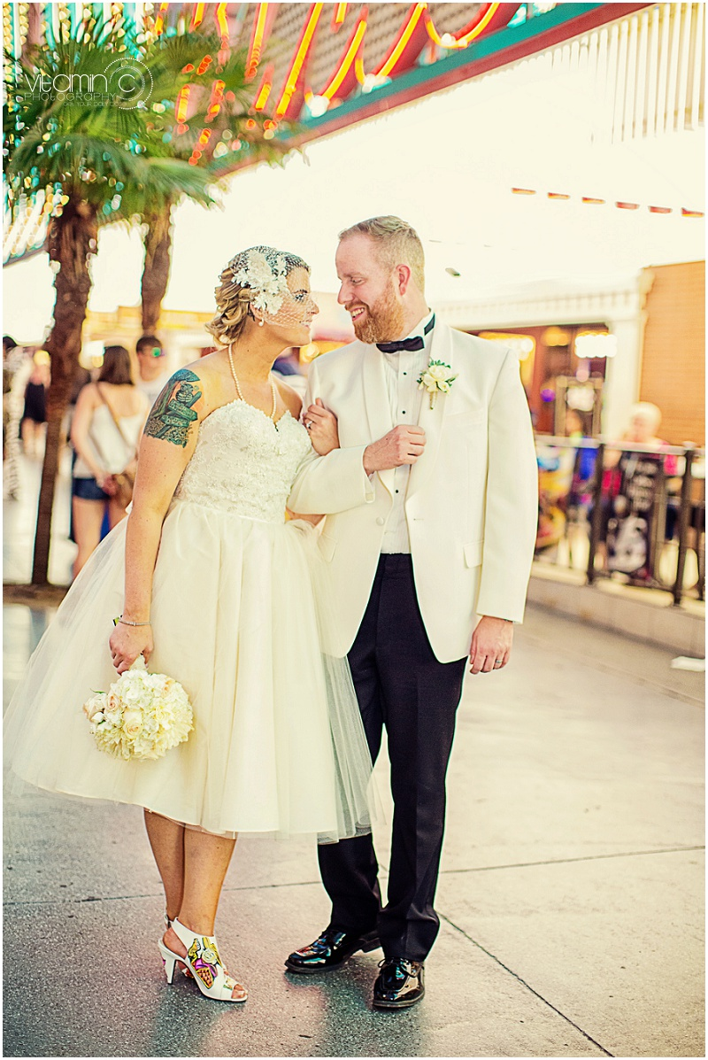 Las Vegas Wedding photographer vintage_0041.jpg
