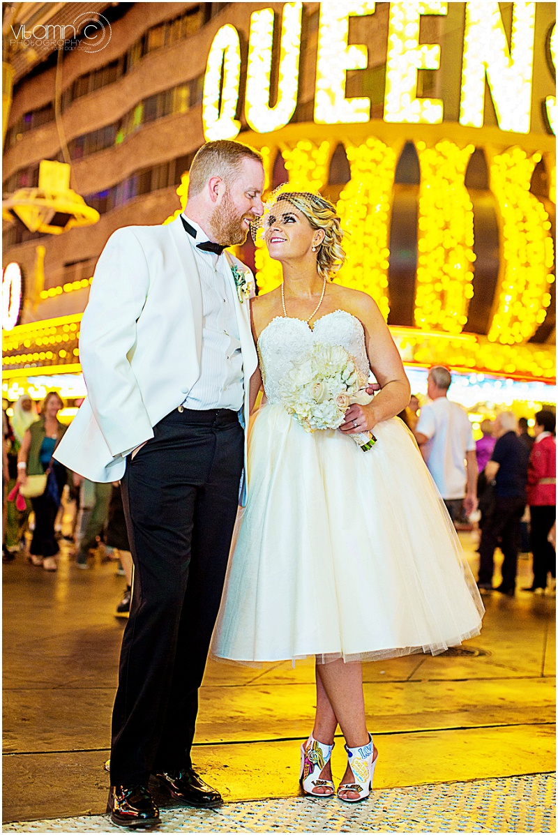 Las Vegas Wedding photographer vintage_0043.jpg