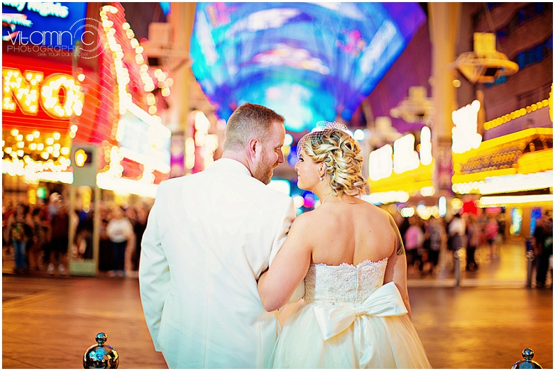 Las Vegas Wedding photographer vintage_0044.jpg