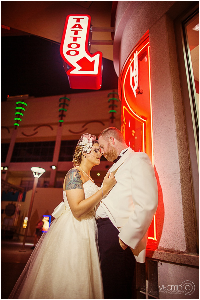 Las Vegas Wedding photographer vintage_0046.jpg