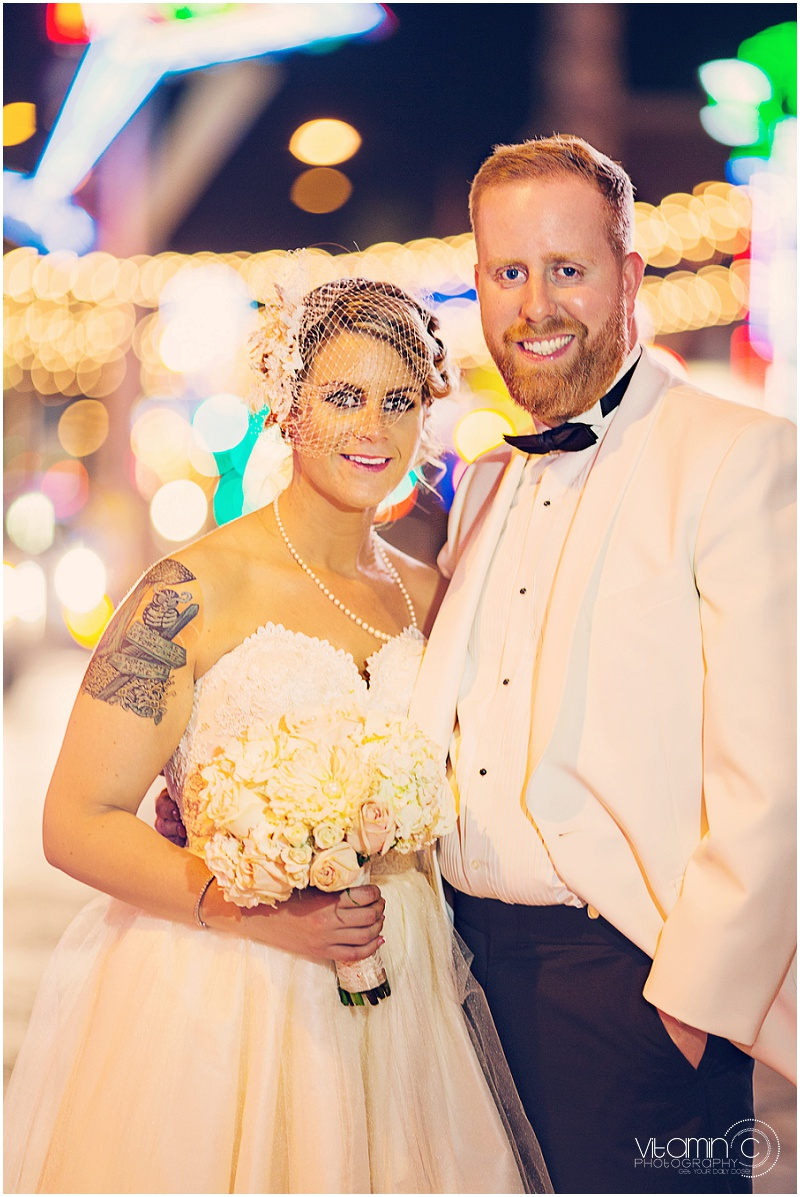 Las Vegas Wedding photographer vintage_0047.jpg
