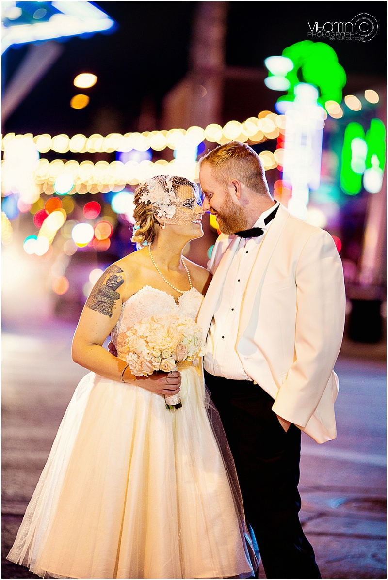 Las Vegas Wedding photographer vintage_0048.jpg