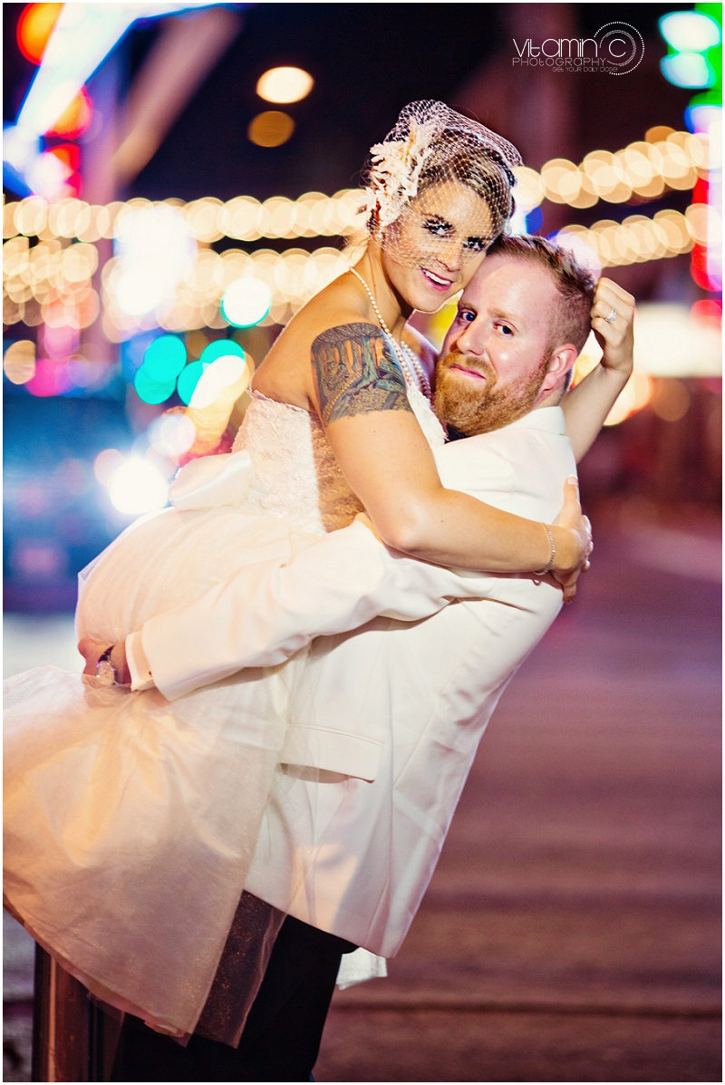 Las Vegas Wedding photographer vintage_0049.jpg