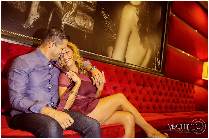Las Vegas engagement wedding photographer vintage_0052.jpg