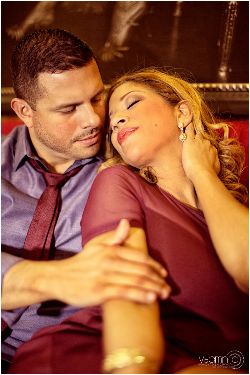 Las Vegas engagement wedding photographer vintage_0057.jpg