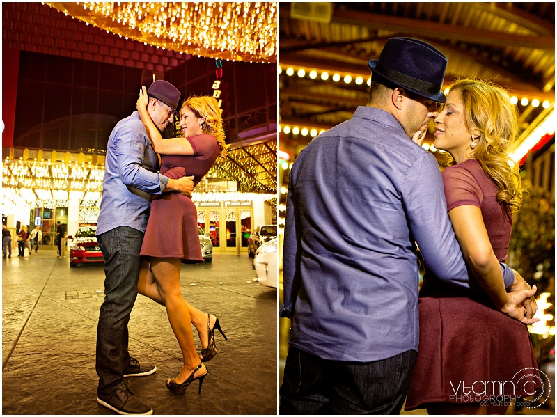 Las Vegas engagement wedding photographer vintage_0061.jpg