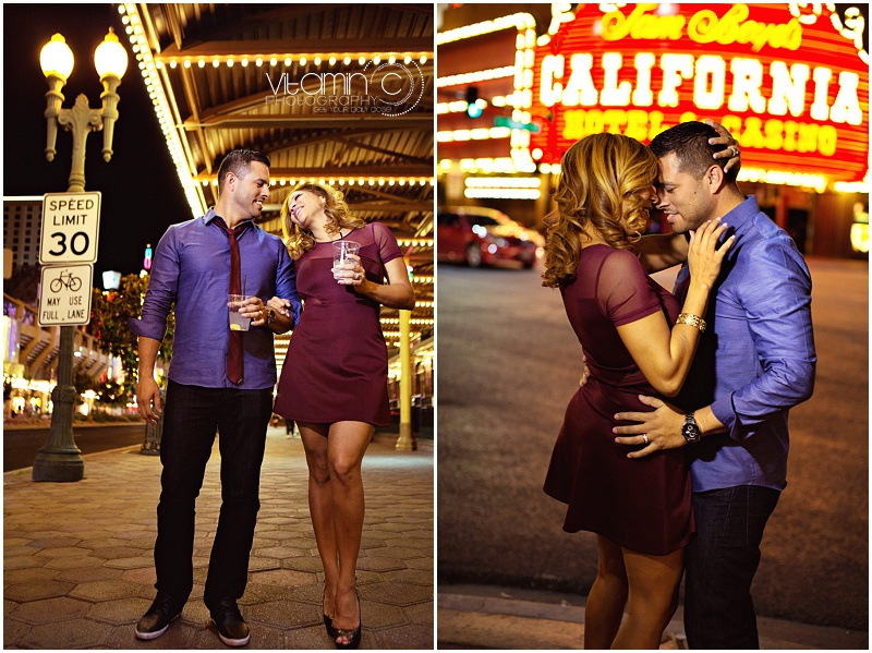 Las Vegas engagement wedding photographer vintage_0062.jpg