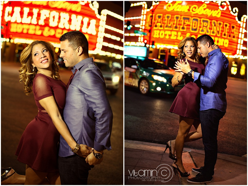 Las Vegas engagement wedding photographer vintage_0063.jpg