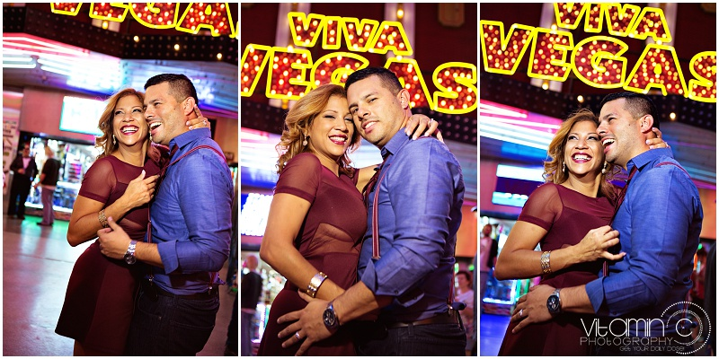 Las Vegas engagement wedding photographer vintage_0069.jpg