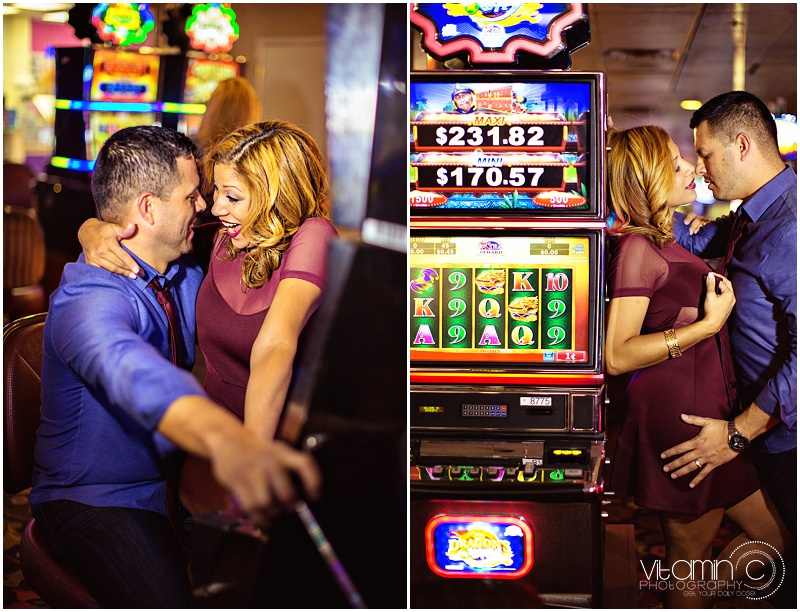 Las Vegas engagement wedding photographer vintage_0071.jpg