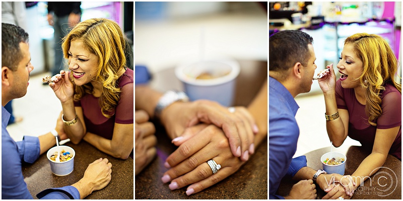 Las Vegas engagement wedding photographer vintage_0073.jpg