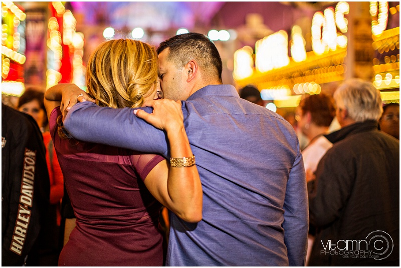 Las Vegas engagement wedding photographer vintage_0075.jpg