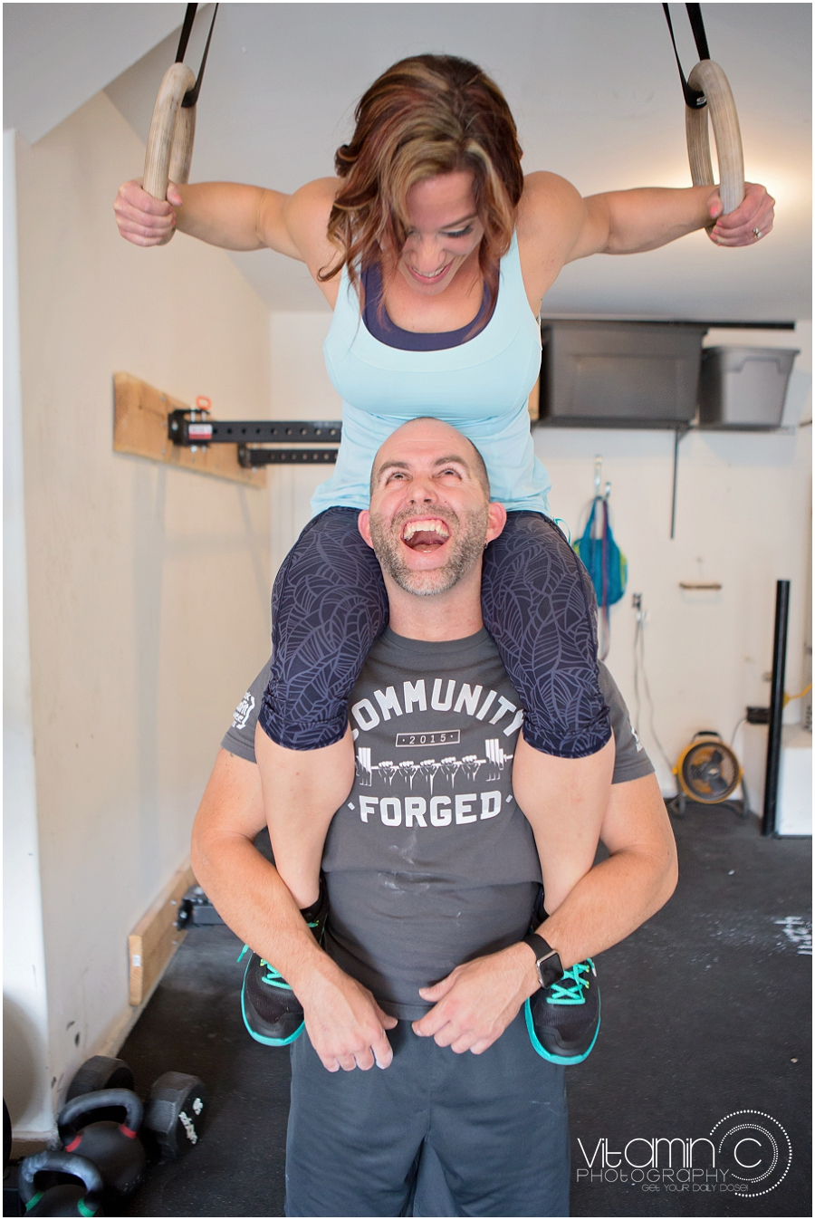 Las Vegas Engagement Photographer Crossfit_1766.jpg