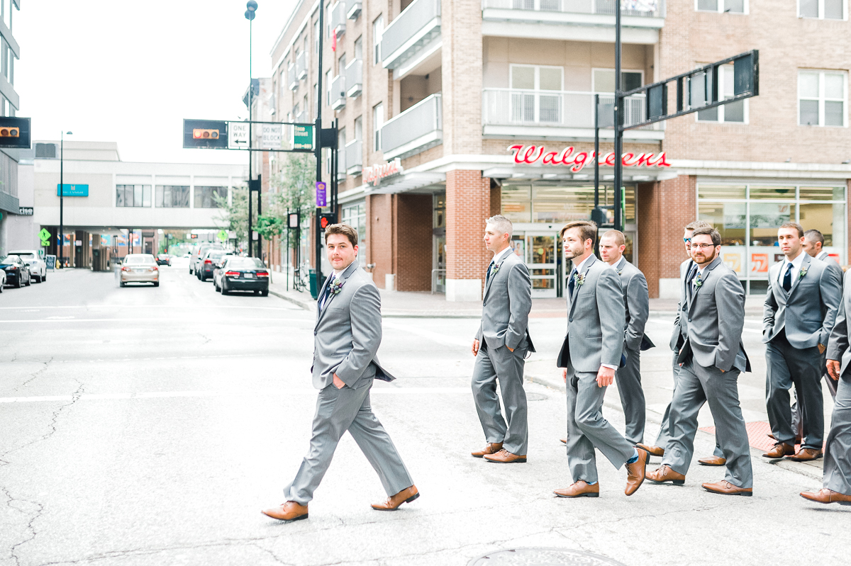 Cincinnati Wedding Photographer_We Are A Story_gallery size-0058