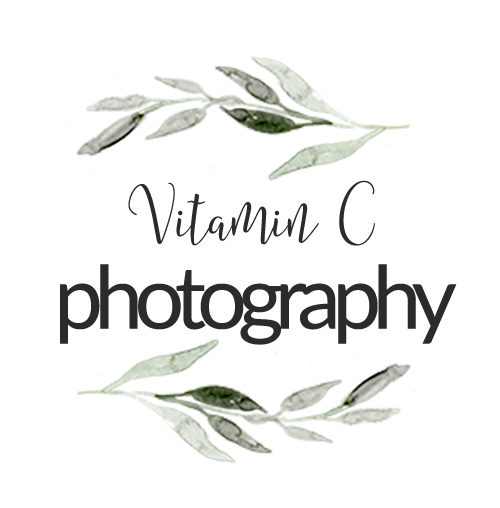 Vitamin C Photography