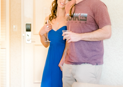 Las Vegas Wedding Photographers-0021