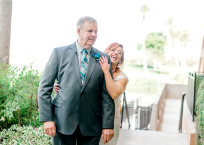 Las Vegas Wedding Photographers-0036
