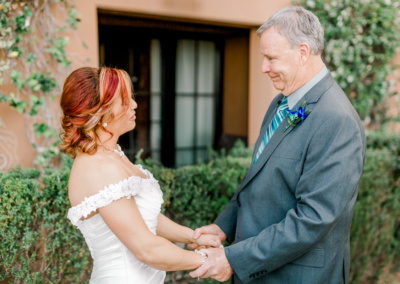 Las Vegas Wedding Photographers-0039