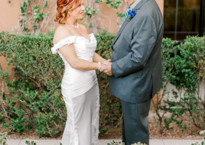 Las Vegas Wedding Photographers-0041