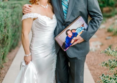 Las Vegas Wedding Photographers-0047