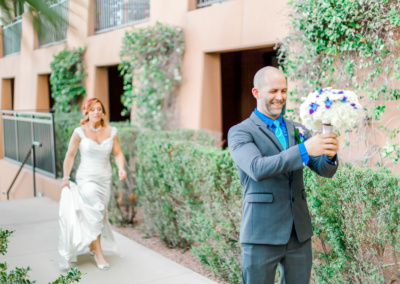 Las Vegas Wedding Photographers-0053