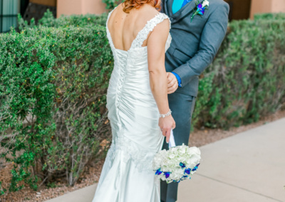 Las Vegas Wedding Photographers-0058