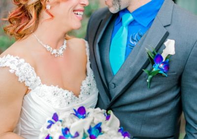 Las Vegas Wedding Photographers-0063