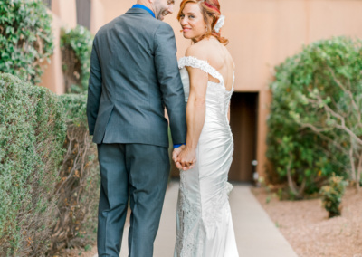 Las Vegas Wedding Photographers-0065