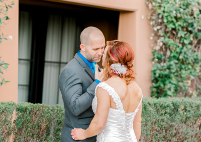 Las Vegas Wedding Photographers-0068