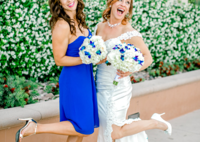 Las Vegas Wedding Photographers-0078