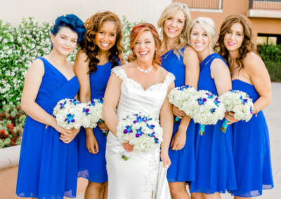 Las Vegas Wedding Photographers-0097