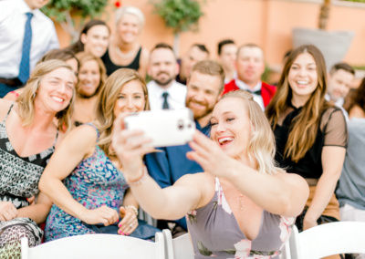 Las Vegas Wedding Photographers-0145