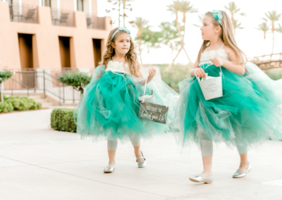Las Vegas Wedding Photographers-0175