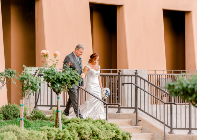 Las Vegas Wedding Photographers-0181