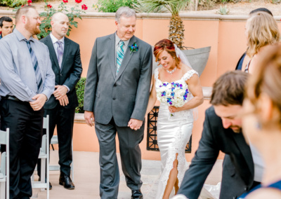 Las Vegas Wedding Photographers-0184