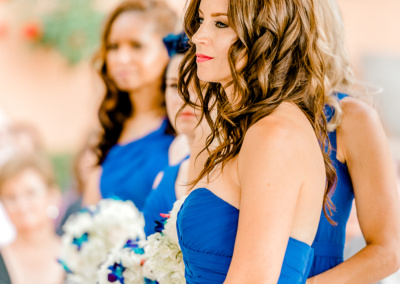 Las Vegas Wedding Photographers-0202