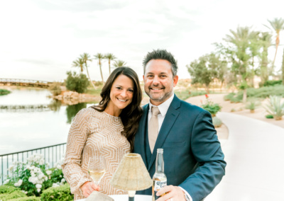 Las Vegas Wedding Photographers-0247