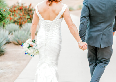 Las Vegas Wedding Photographers-0258
