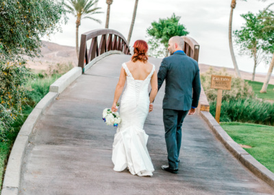 Las Vegas Wedding Photographers-0261